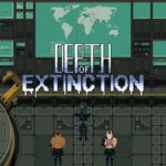 Depth of Extinction - Pc Game Overview
