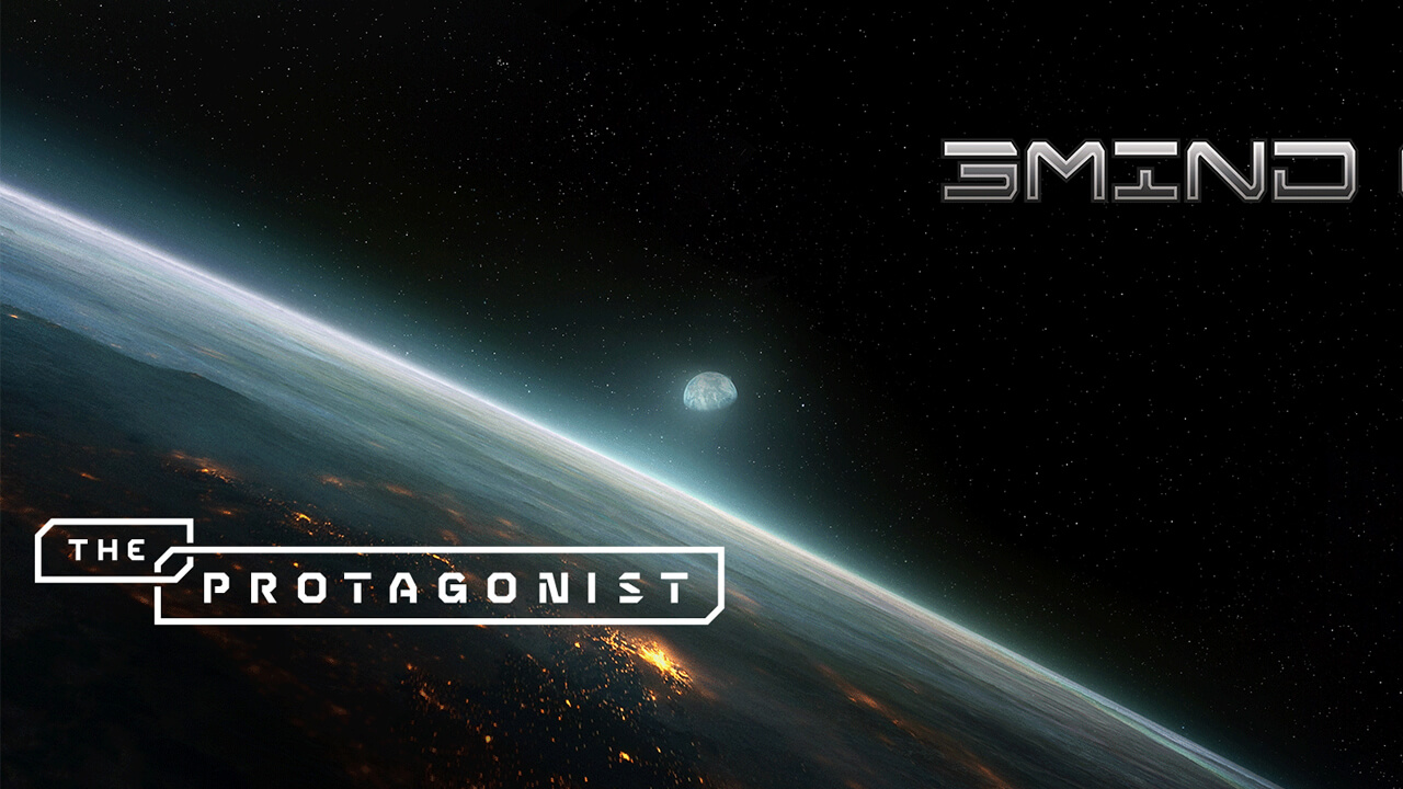 The Protagonist Pc Game