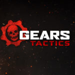 Gear Tactics - Announcement