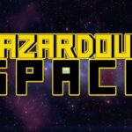 Hazardous Space Pc 2d dungeon crawler