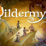 Wildermyth: Stories of the Yondering Lands