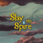 Slay the Spire - Review