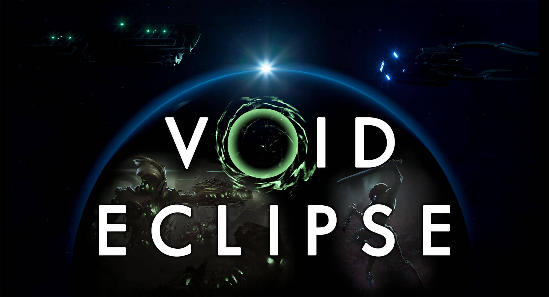 Void Eclipse