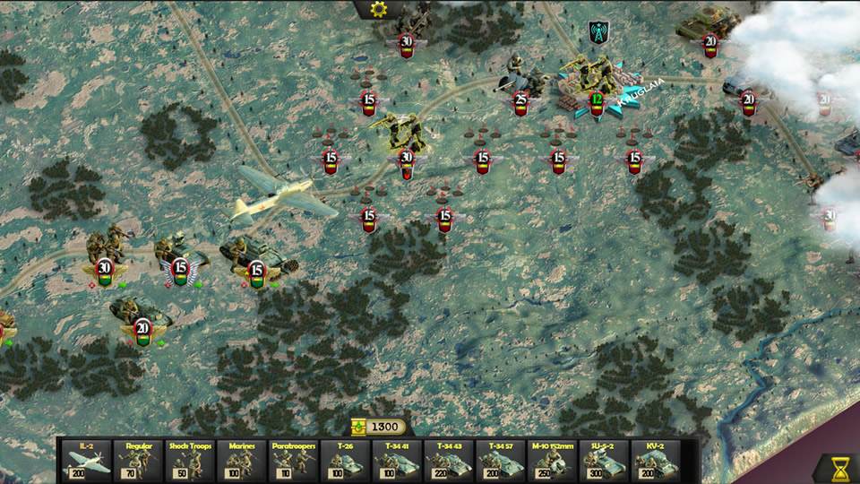 Frontline Pc Game