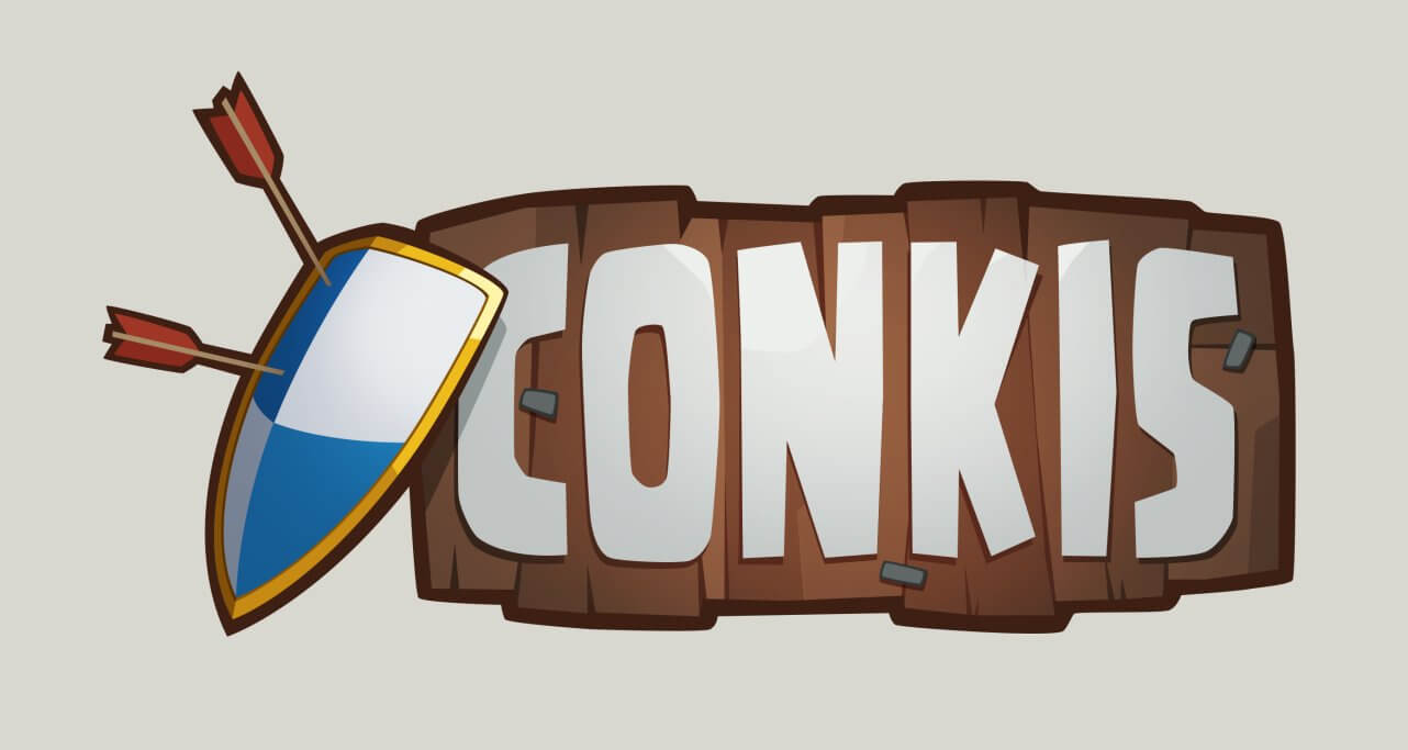 Conkis Pc Game