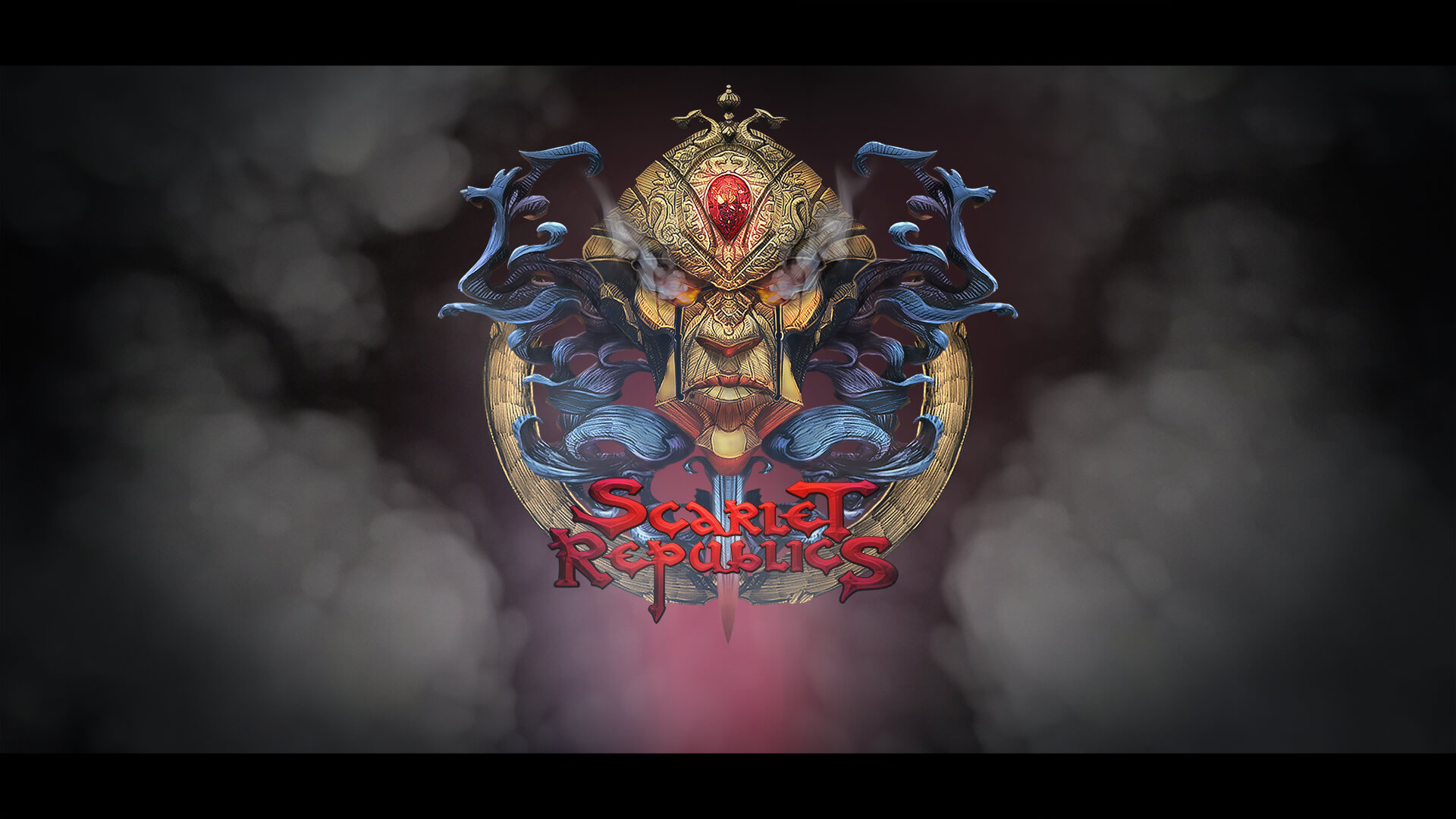 Scarlet Republics Pc RPG