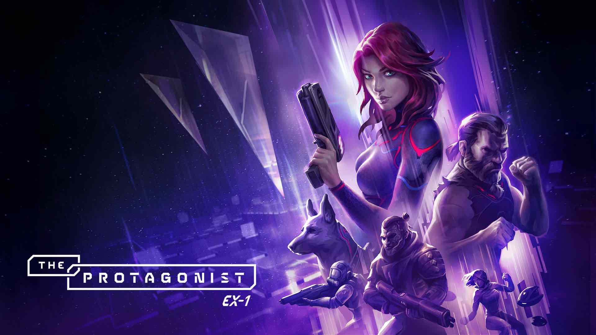 The Protagonist Ex 1 Featured Image