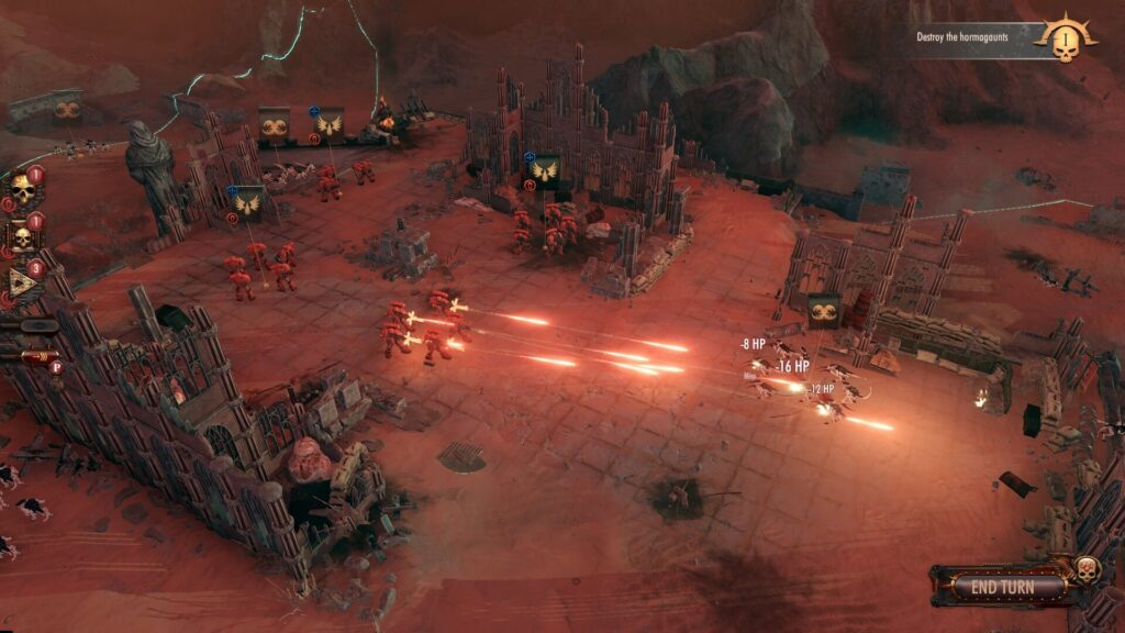 Battlesector Pc Game