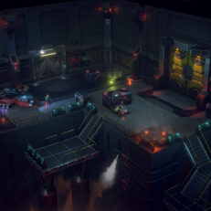 Cyber Knights Flashpoint Pc Game