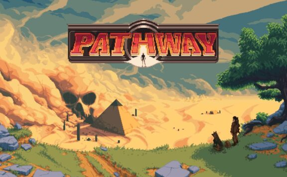 Pathway Pc Switch Game