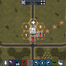 Valor and Victory Videogame