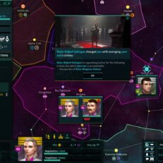 Star Dynasties Pc Strategy Game